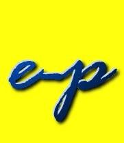 cropped-logo14.jpg