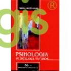 psihologia-pe-intelesul-tuturor