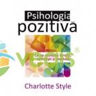 psihologia-pozitiva