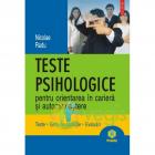 teste-psihologice-pentru-orientarea-in-cariera-si-autocunoastere