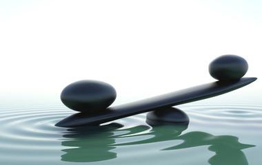 balance-380x253