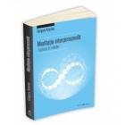 meditatia-interpersonala