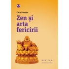 zen-si-arta-fericirii