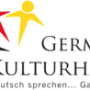 logo-german-kultur-haus-cursuri-germana