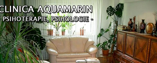 Aquamarin-poza-facebook
