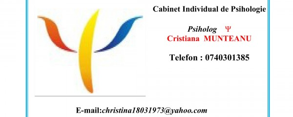 Reclama-Cabinet-Psihologic-jpg-1