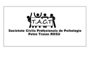 tact-bun