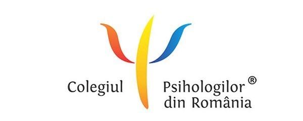 logo-colegiul-psihologilor