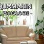 Aquamarin-poza-facebook-2